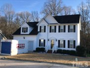 3332 Forest Mill Circle, Raleigh image