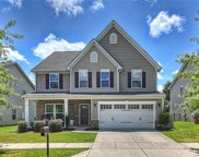 1785 Felts  Parkway, Fort Mill image