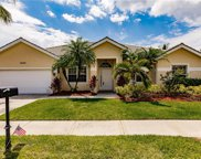 14020 Shimmering Lake  Court, Fort Myers image