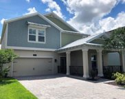 4127 Innovation Lane, Clermont image