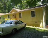 302 Hickory Forest Drive Unit #B, Chapel Hill image
