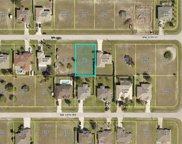 332 Nw 19th  Street, Cape Coral image