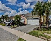 281 Island Breeze Avenue, Daytona Beach image