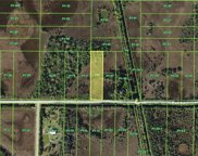 33270 Oil Well RD, Punta Gorda image