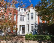 1104 Floyd  Avenue, Richmond image