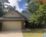 6087 Mill Creek Dr, Hoover image
