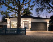 278 Beresford Ave, Redwood City image