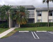 1102 Green Pine Boulevard Unit #D2, West Palm Beach image