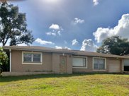 1257 Magnolia Drive, Clearwater image