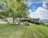 7304 Riverby  Road, Anderson Twp image