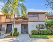 4707 NW 30th St, Coconut Creek image