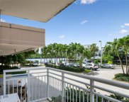 400 Kings Point Dr Unit #101, Sunny Isles Beach image