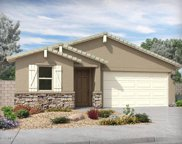 471 W Cholena Trail, San Tan Valley image