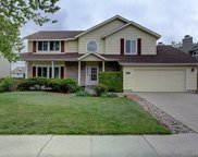 9362 Crestmore Way, Highlands Ranch image