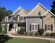 185 River Watch Lane, Youngsville image