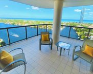 19667 Se Turnberry Way Unit #16J, Aventura image