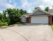 8832 Carriage House Way, Knoxville image