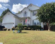 106 Marsh Creek Drive, Mauldin image