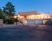 211 Spring Creek Place NE, Albuquerque image