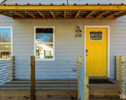 208 Bledsoe Avenue, Raleigh image