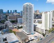 1325 Wilder Avenue Unit MK14, Honolulu image