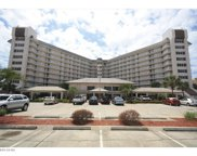 6905 Thomas Drive Unit 302, Panama City Beach image