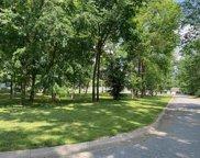 2617 Annamarie Court, Evansville image