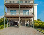 1506 S Anderson Boulevard, Topsail Beach image