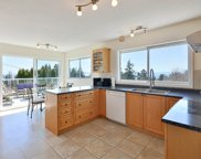 1564 Grandview Road, Gibsons image