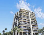 2427 Presidential Way Unit #201, West Palm Beach image