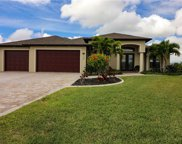 8208 Antwerp Circle, Port Charlotte image