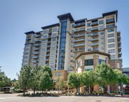 5455 Landmark Place Unit 914, Greenwood Village image