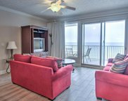 5004 Thomas Drive Unit 702, Panama City Beach image