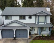 11902 237a Street, Maple Ridge image