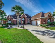 9465 Carrington Dr., Myrtle Beach image