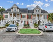 101 Old Course Rd. Unit D, Murrells Inlet image