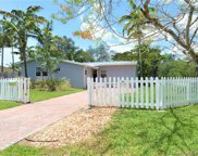 6520 Sw 76th St, South Miami image