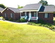2255 Stallings  Road, Harrisburg image
