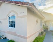 17701 Sw 144th Ave, Miami image