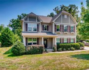 5109 Forest Knoll  Court, Indian Trail image