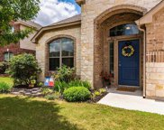 924 Clear Springs Holw, Buda image