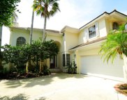 15 Grand Bay Circle, Juno Beach image