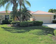 20801 Mykonos  Court, North Fort Myers image