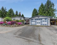 3210 207th Place SE, Bothell image