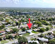 3649 Sw 16th Ct, Fort Lauderdale image