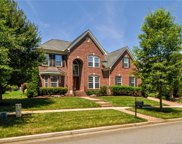 11212  Warfield Avenue, Huntersville image