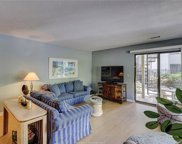 36 Deallyon Avenue Unit #70, Hilton Head Island image