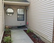 4933 Oak Hill, Waterford Twp image