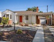 822 Norton Avenue, Glendale image
