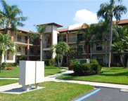 12581 Kelly Sands WAY Unit 509, Fort Myers image